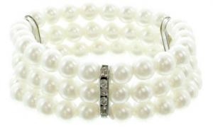 free cents of style bracelet