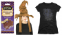 harry potter zulily sale 2
