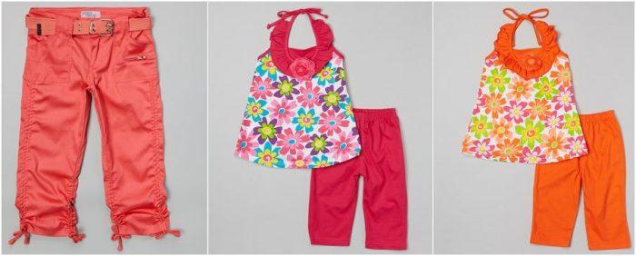 Kid Clothing ~ Everything $9.99 and Under! – Utah Sweet Savings