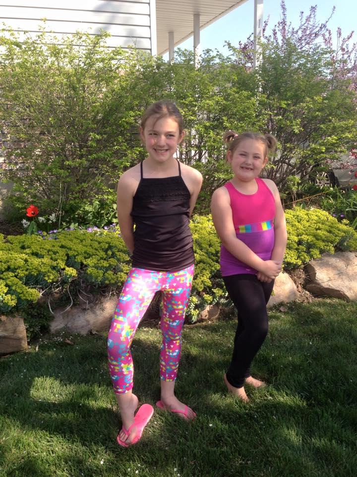 limeapple girls