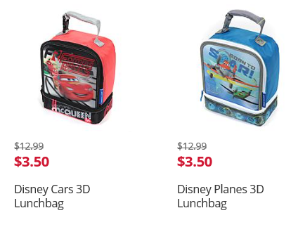 lunch bag for boys