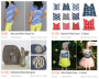 nautical necessities anchors away groopdealz sale