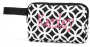 personlized makeup bags