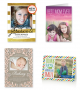 shutterfly free cards