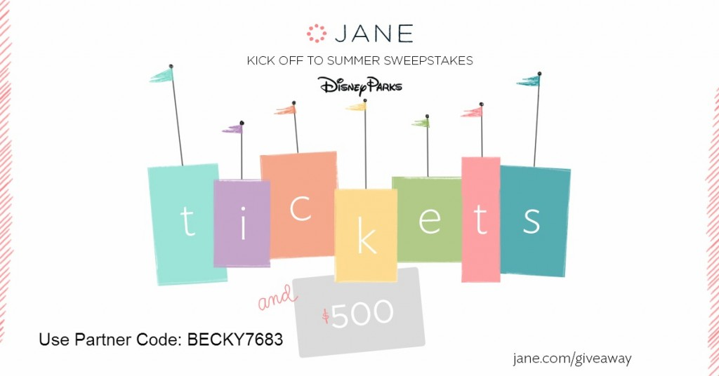 5-25-15-kick-off-to-summer-giveaway-fb