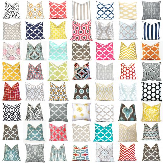 Fabric For Pillow Covers.New Fabric Pillow Covers 60 Choices For 11 04 Utah