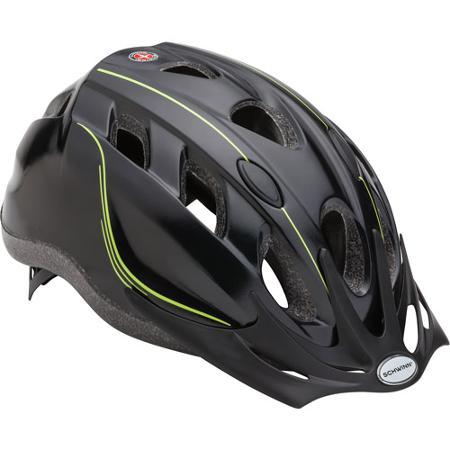 Schwinn Infusion Adult Bike Helmet