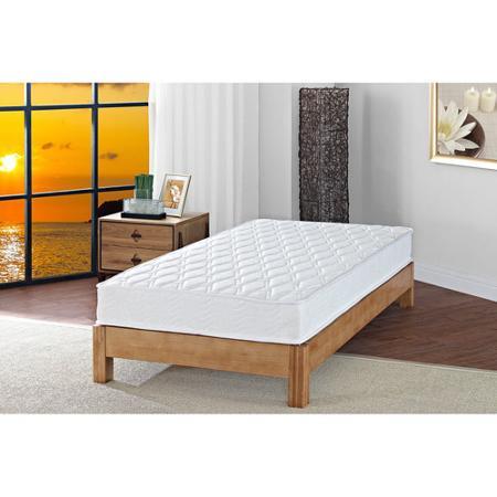 Signature Sleep Gold Series CertiPUR-US 6 Coil Mattress, Multiple Sizes