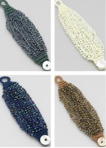 bead threads
