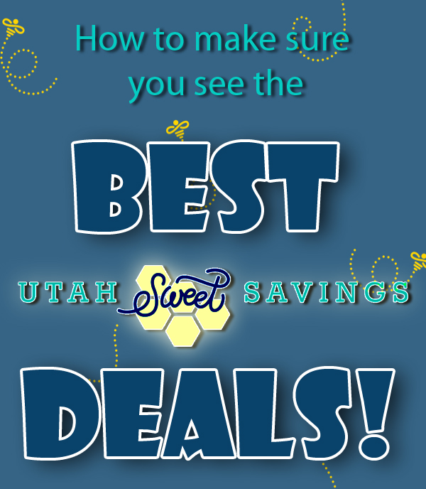 best deals