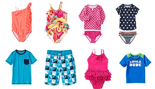 crazy 8 swimsuits hot* crazy 8 20% off code & free shipping! swimsuits only $7 10,Crazy 8 Swimwear