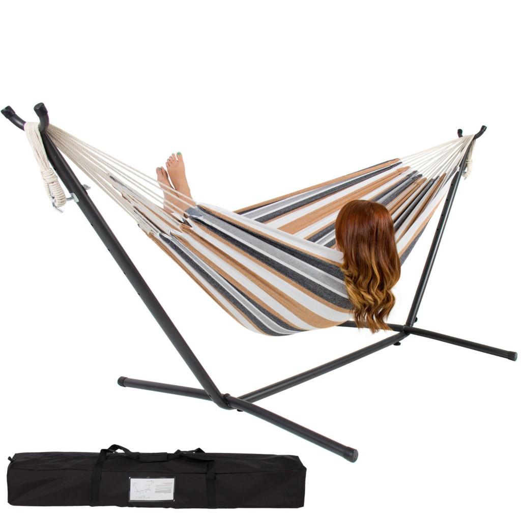 ebay hammock