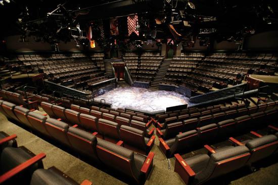 hale-center-theater