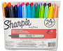 sharpie 24ct