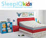 sleepiq kids sweepstakes