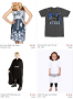 star wars zulily sale