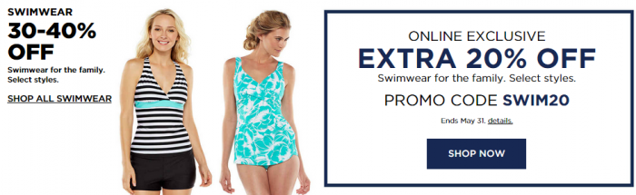 68f5561174895 Kohls swimsuit coupons : Coupons ritz crackers