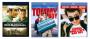 walmart movies