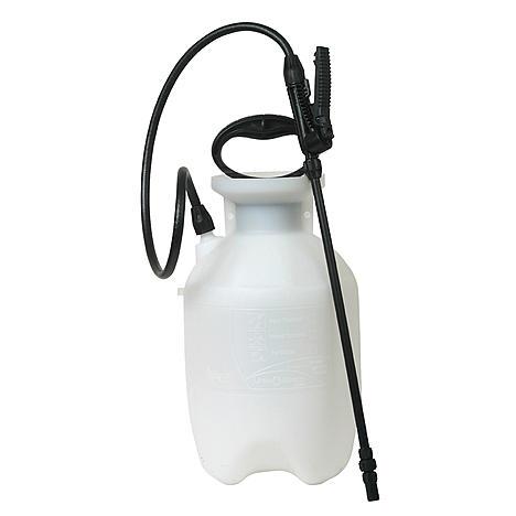 yard sprayer