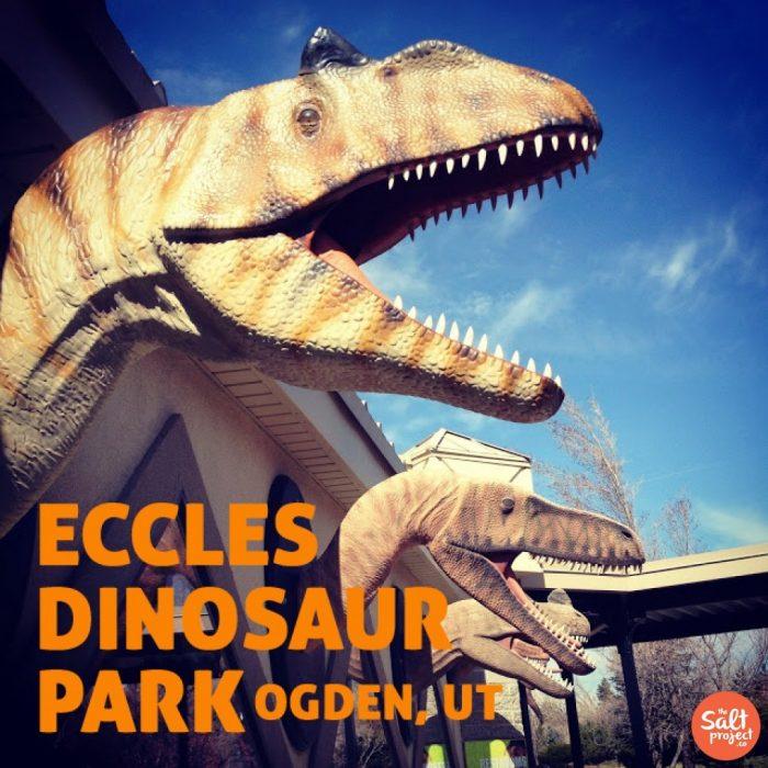 Dinosaurpark copy