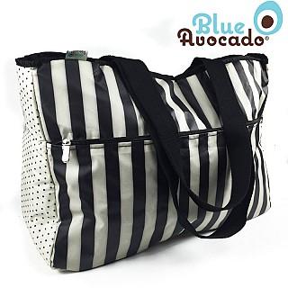 Oversized Travel Bag
