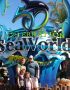 Sea World Fam