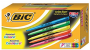 bic highlighters