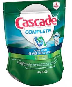 casecaid