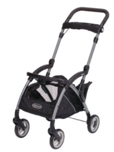 graco carseat stroller