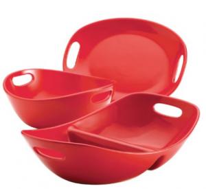 rachale ray cookware