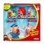 Playskool Mr. Potato Head Box Set