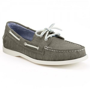 SONOMA Life + Style Men's Boat Shoes