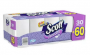 Scott Extra Soft, Bathroom Tissue Double Rolls, 264 Sheets, 30 Rolls