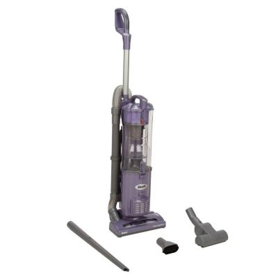 Today Only Shark Navigator Upright Vacuum Cleaner For 98