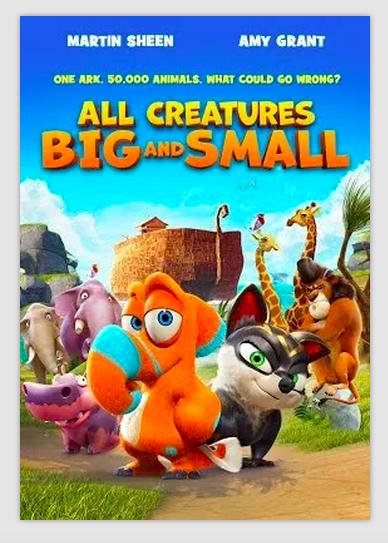 all-creatures-movie