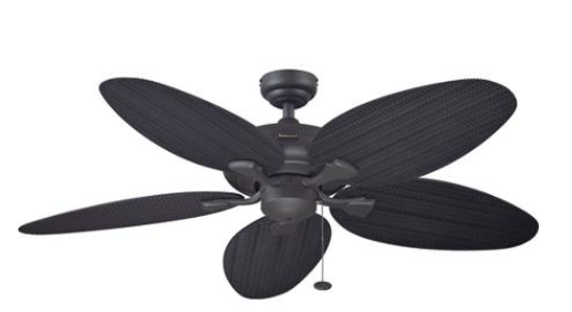 Ceiling Fan This Is A Wonderful Deal On ...
