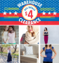 eleventh ave warehouse deals