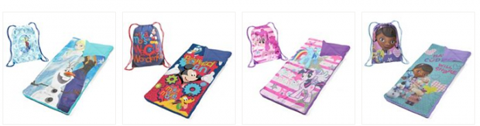 sleeping bag sets