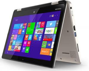 11inche laptop