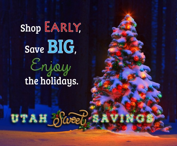 How to Plan Ahead and Have the BEST Christmas Ever! – Utah Sweet Savings