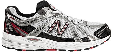 New Balance 840 Men's Running Shoe