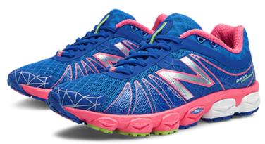 Women\u0027s shoes. Joe\u0027s New Balance ...