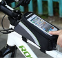 bike case for phones