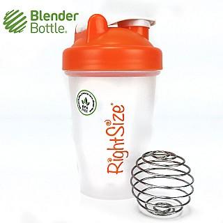 Blender bottle 20 oz for shipped utah sweet savings for What brand of blender is used on the chew