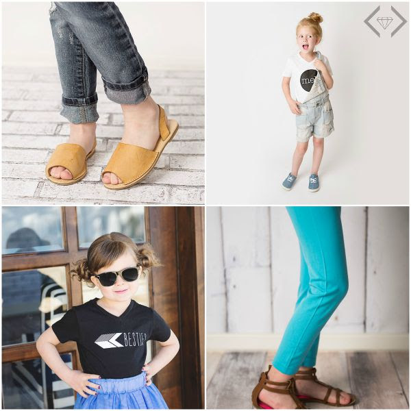 cents of style back to school kids