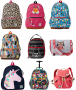 hanna andersson backpack styles