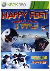 happy feet 2 360