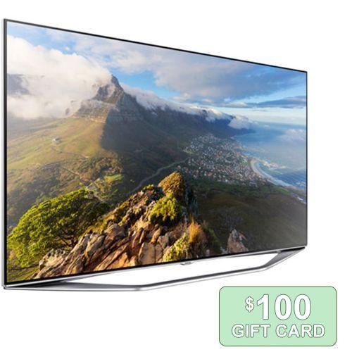 huge tv deal