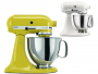 kitchen aid woot deal