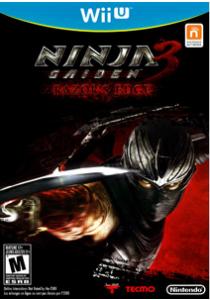 ninja gadian